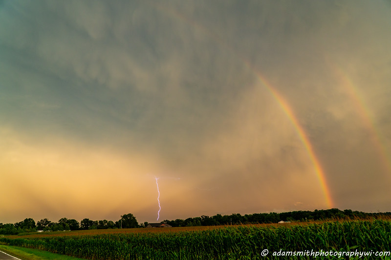 thunderstorm_sky_sunset_Rainbow_lightning-1.jpg