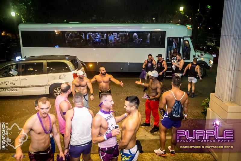 2015-Purple--8320.jpg