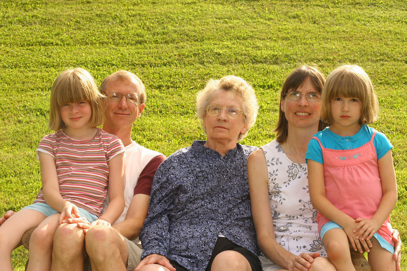 Rossi Family (8).JPG