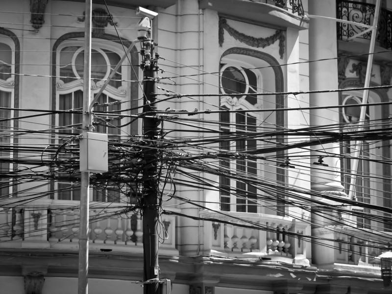 Valparaiso 201202 (6).jpg