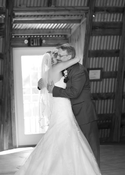Snyder-Wedding-0258.jpg