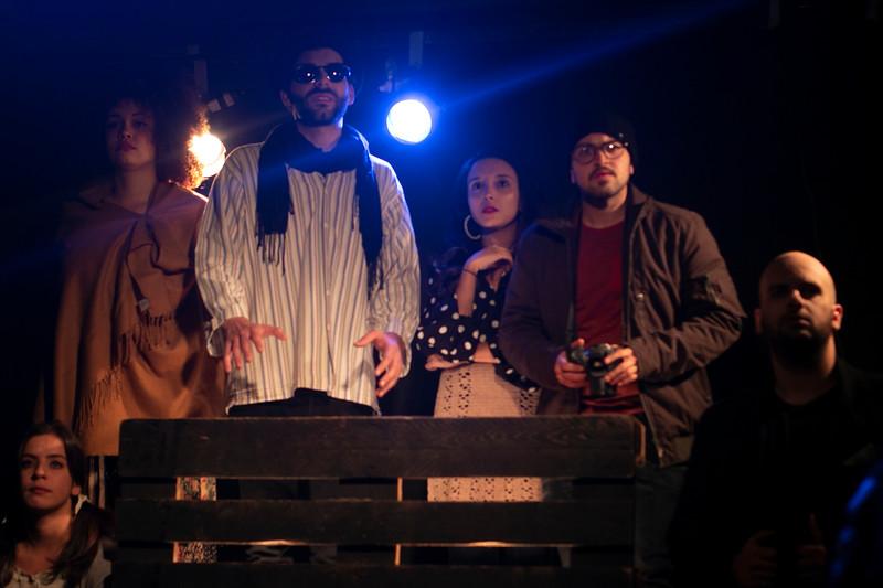 Allan Bravos - Fotografia de Teatro - Indac - Fronteiras-348.jpg