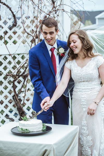 WeddingDay-163.jpg