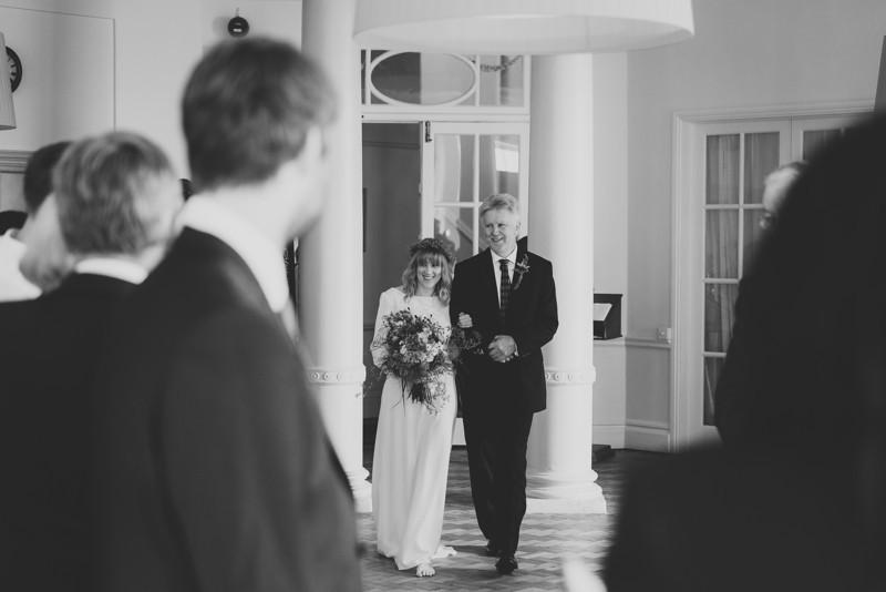 019-H&A-Wedding.jpg