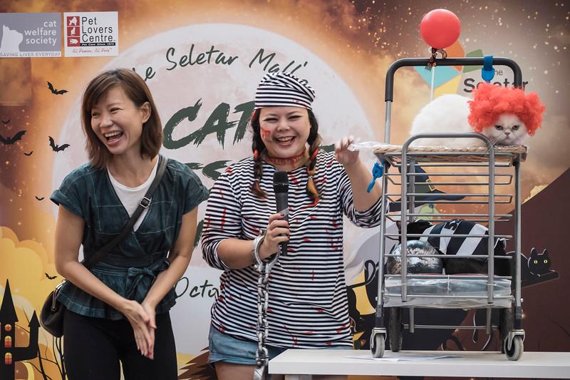 VividSnaps-The-Seletar-Mall-CAT-Dress-Up-Contest-290.jpg