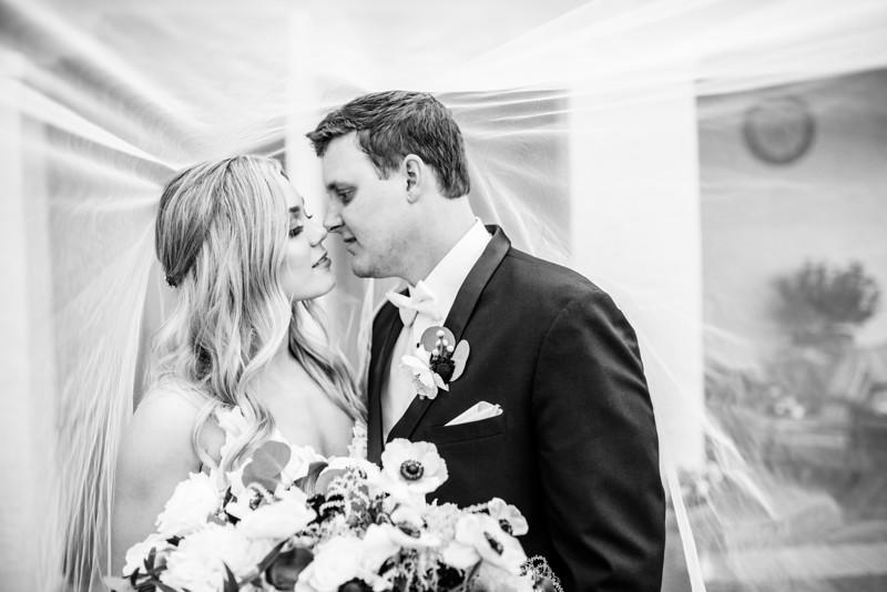 MollyandBryce_Wedding-578-2.jpg