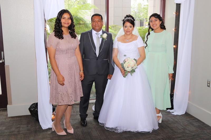A&F_wedding-412.jpg