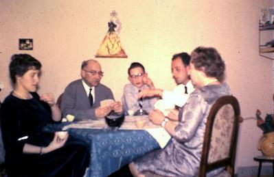 1950 ev fam Nossin
