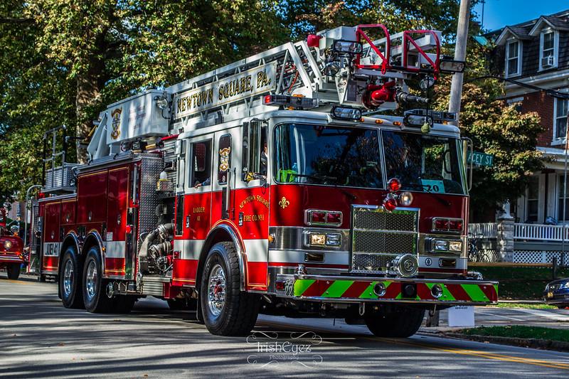 Newtown Square Fire Company (92).jpg