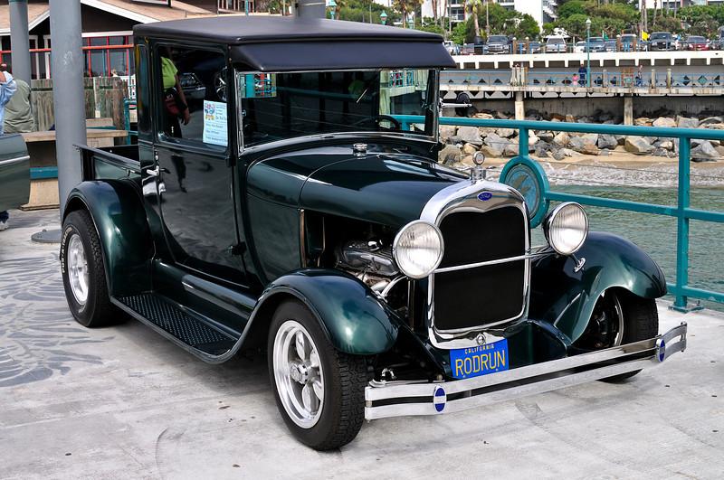 RB-Antique Cars-25.jpg
