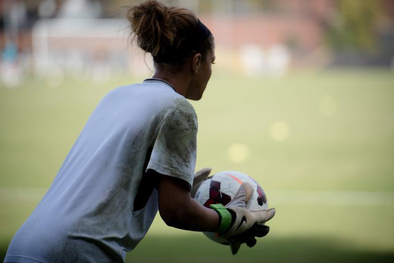 soccer_ark_vandy-29.jpg