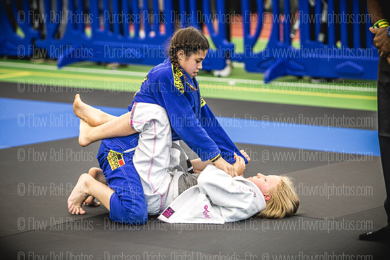 BJJ-Tour-New-Haven-29.jpg