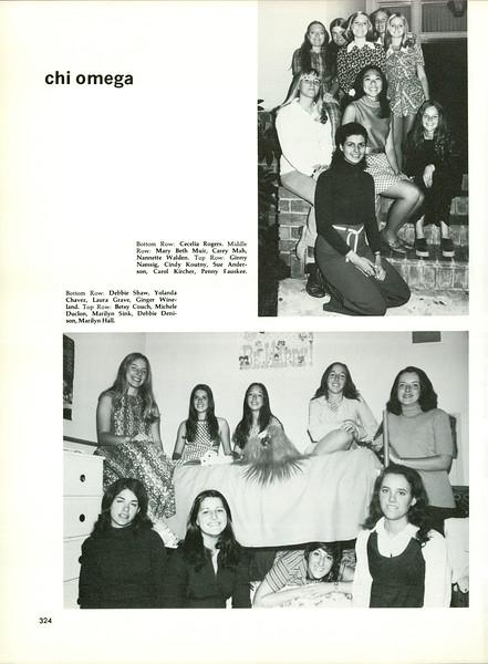 uschist-er-1973~0328.jpg
