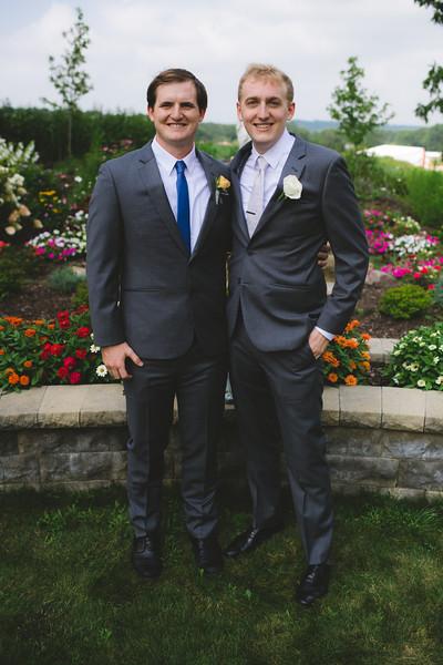2018-megan-steffan-wedding-331.jpg