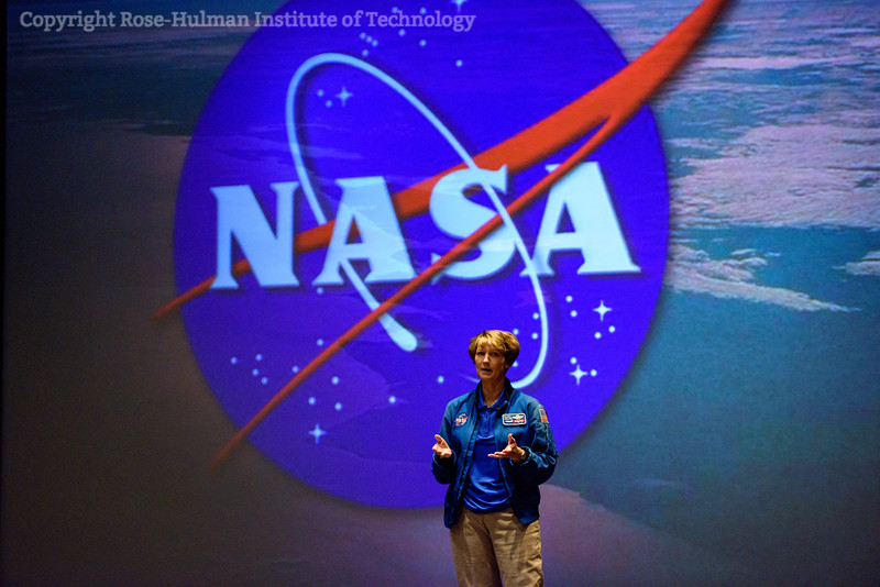RHIT_Eileen_Collins_Astronaut_Diversity_Speaker_October_2017-14736.jpg