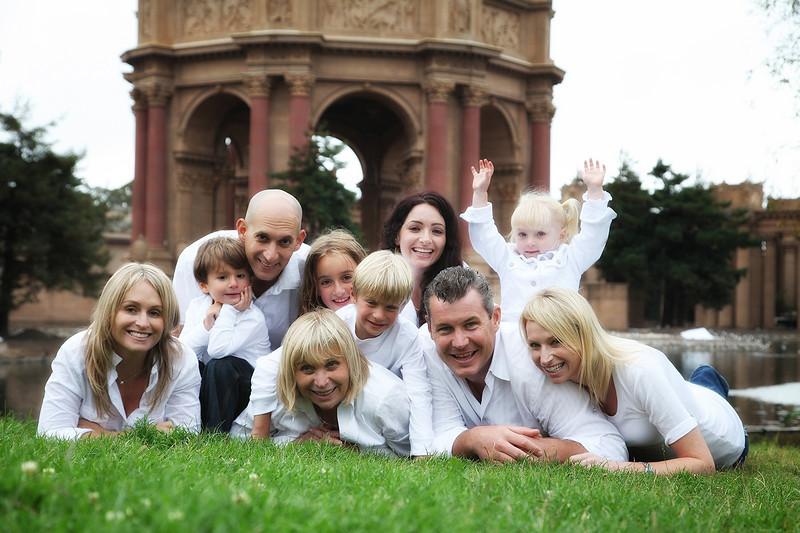 Family-2010595A.jpg