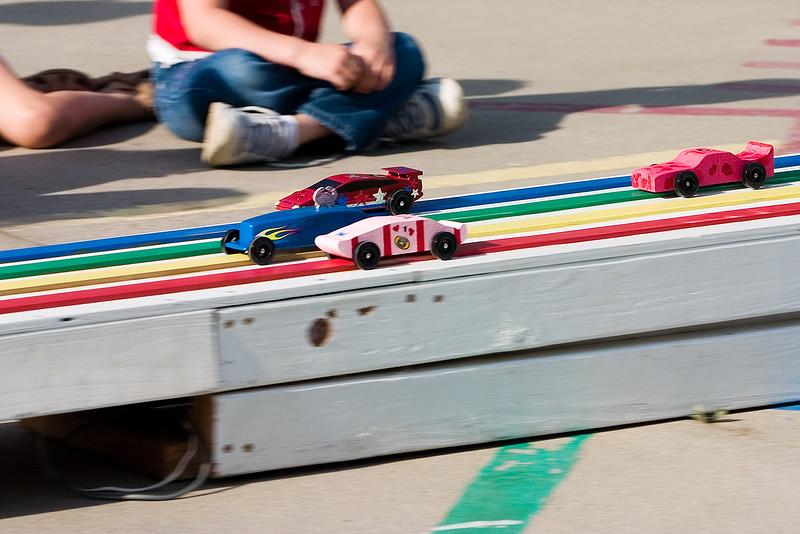 Grand Prix 2005