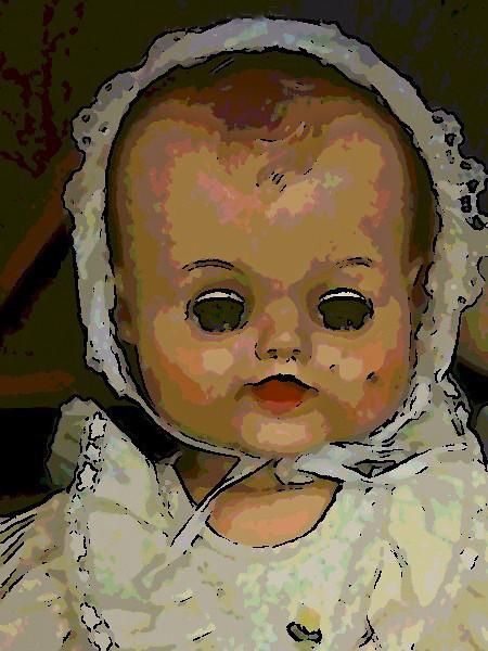 Doll head iPhone 718_0770.jpg