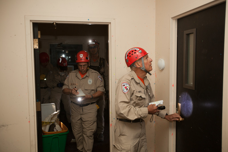 USAR_Training_2016-9249.JPG