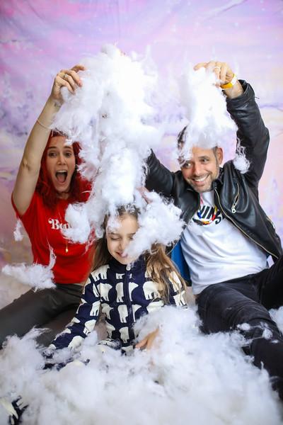 newport_babies_photography_holiday_photoshoot-6132.jpg
