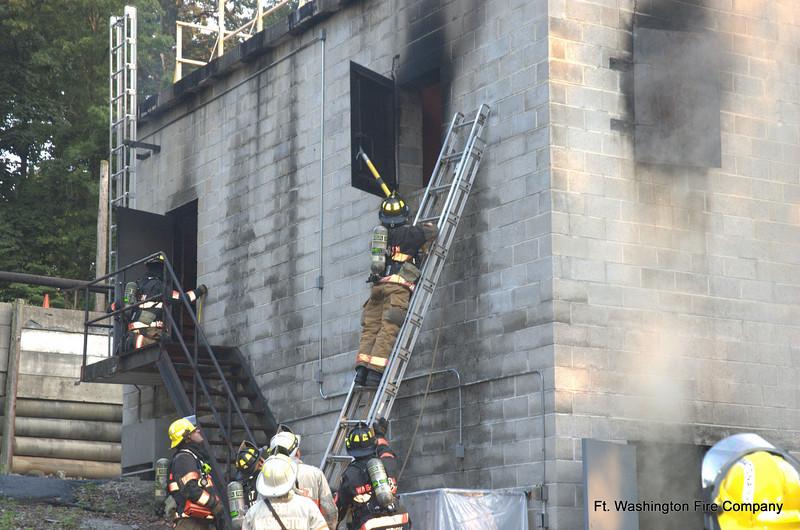 20091713-044 Burn Drill DSC_3623.jpg