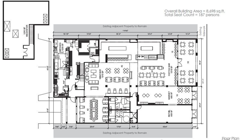 2019071517315786-Floorplan.jpg