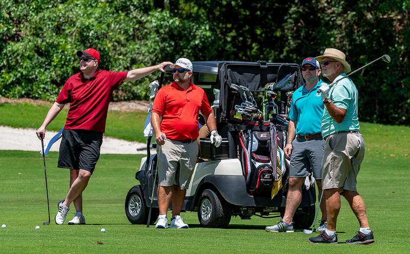 2019 PBS Golf Fundraiser -Ken (137 of 247).jpg