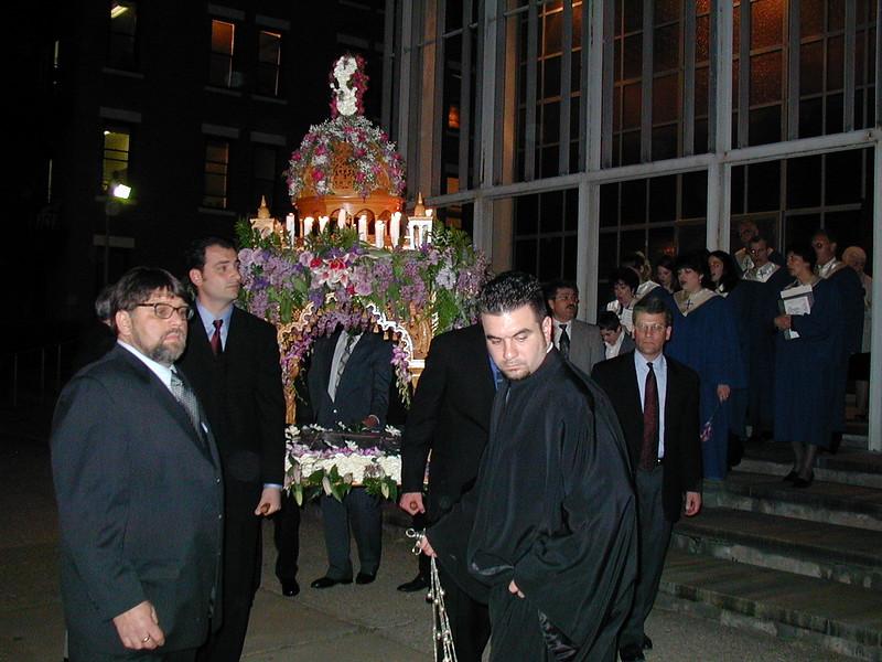 2003-04-27-Pascha_026.jpg