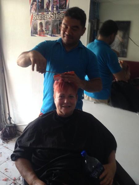 Rivas_HairCutRape-X2.jpg