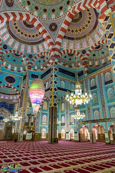 Jaleel-Khayat-Mosque-07390-21.jpg