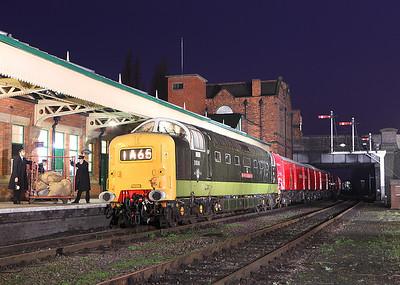 55016