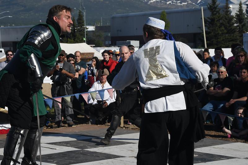 RF-FightShowPartTwo-0194.jpg
