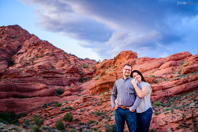 Red Rock Engagements (web)