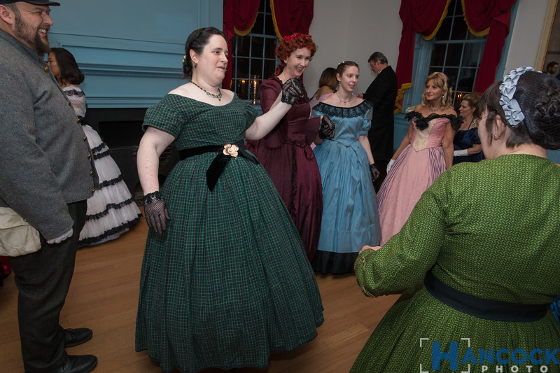 Civil War Ball 2017-109.jpg
