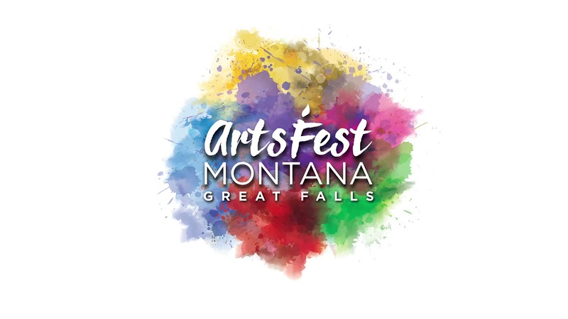 Arts Fest Montana 1.MOV