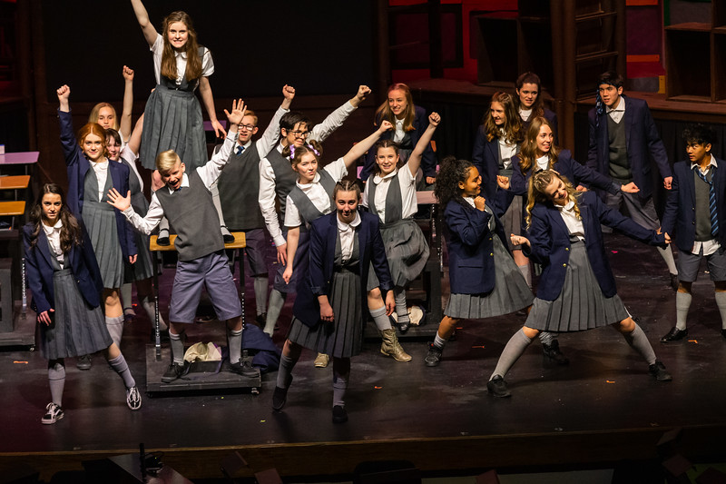 Matilda - Chap Theater 2020-268.jpg