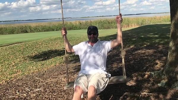 2020 Florida Golf