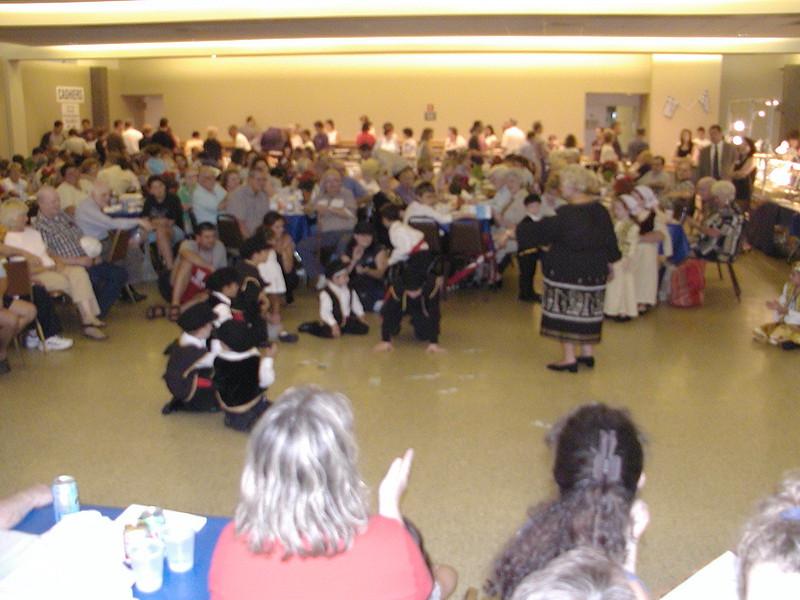 2003-08-29-Festival-Friday_033.jpg
