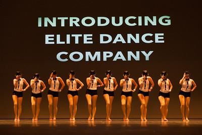1710 EDC Fall Dance Show