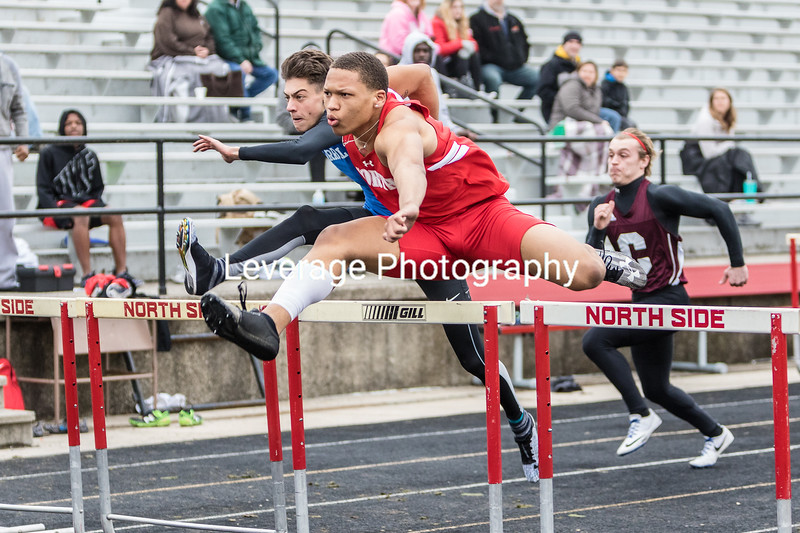 CHS Track at North 20180328 181507 0556.jpg