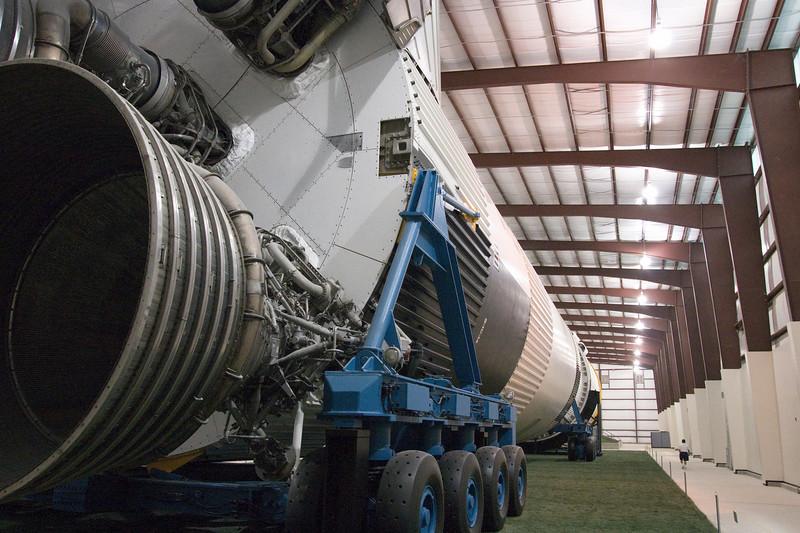 Houston_Space_Center_2007_04_04_0014.jpg