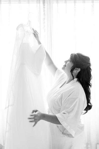 © 2015-2020 Sarah Duke Photography_Herrera Wedding_-108bw.jpg