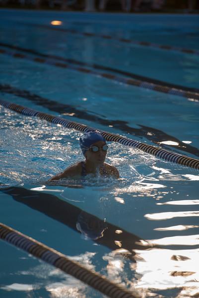 lcs_swimming_kevkramerphoto-650.jpg