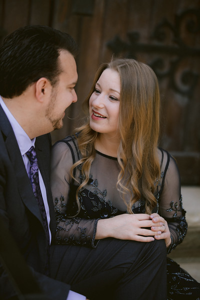 Wedding and Engagement Photographers Columbus Ohio