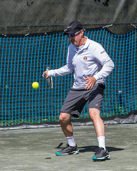 SPORTDAD_tennis_2885.jpg