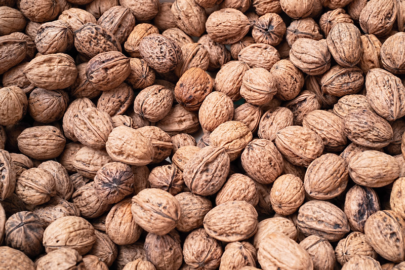 Fresh Walnuts-L1010224.jpg