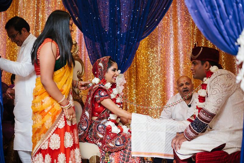 Le Cape Weddings_Isha + Purvik-2122.jpg