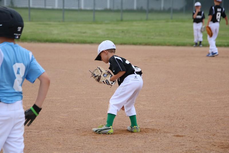 Baseball  (74).JPG