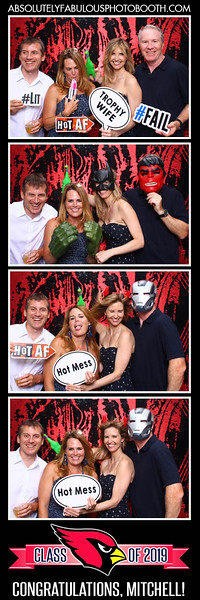 Absolutely Fabulous Photo Booth - (203) 912-5230 -190703_120557.jpg