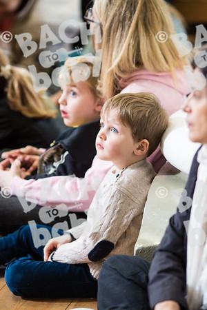 Bach to Baby 2018_HelenCooper_Notting Hill-2018-04-17-8.jpg